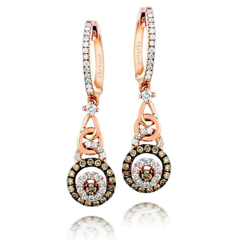 marshall jewelry gillette wy style guru fashion glitz