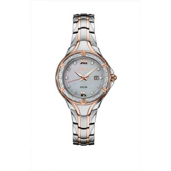 Ladies' Diamonds SUT374