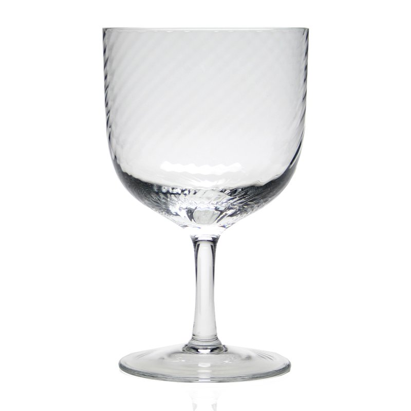 William Yeoward Calypso Goblet