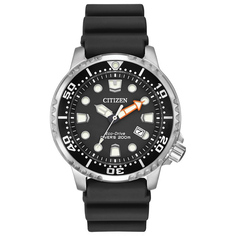 Citizen BN0150-28E