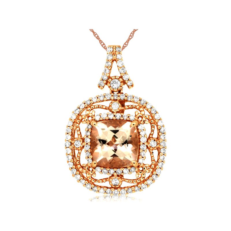 Royal Jewelry PC6526M