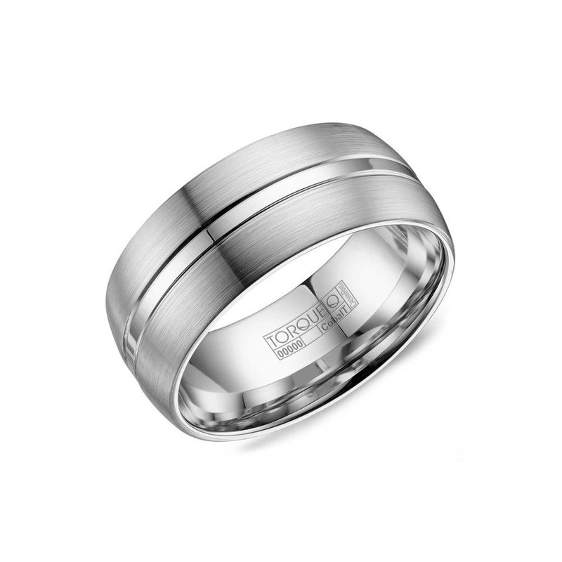 Torque Torque Men's Fashion Ring CB-8005