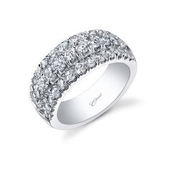 Marshall jewelry coast diamond for Marshall jewelry gillette wyoming