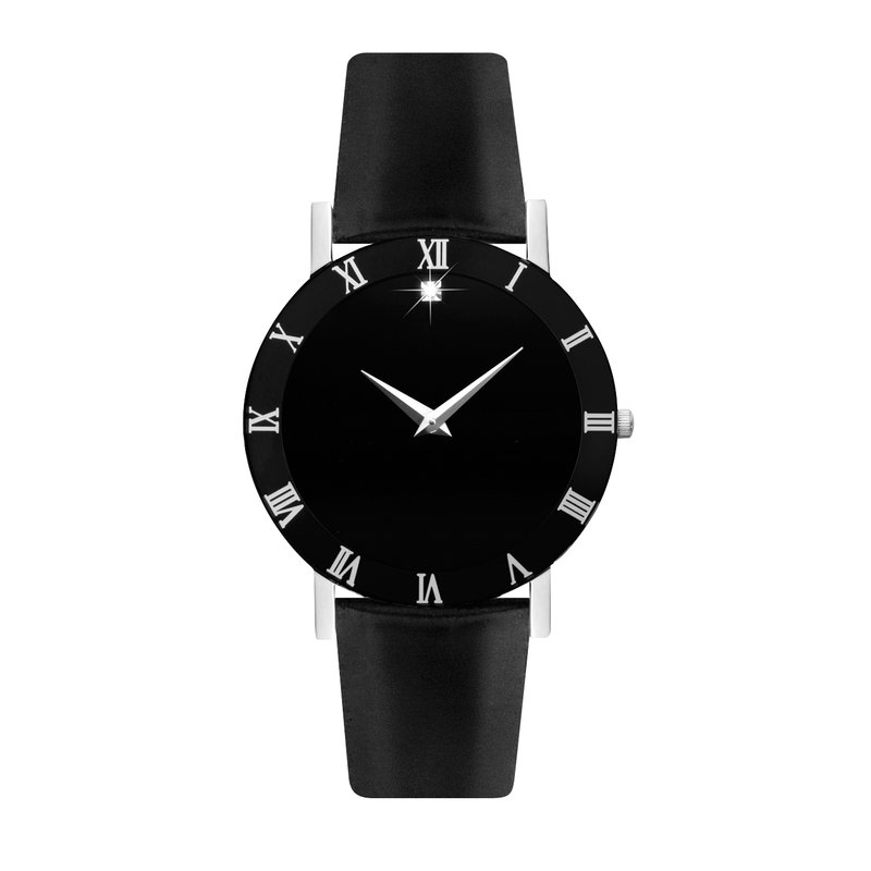 Jerrick's Timepieces a4113ws