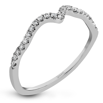 MR2615 ENGAGEMENT RING
