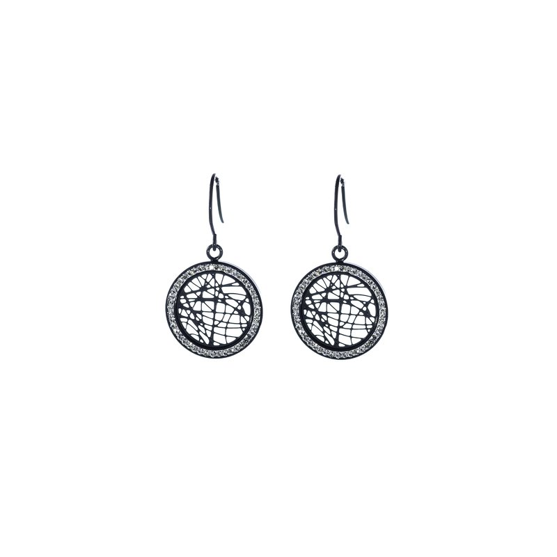 STEELX 14E0219 Earrings