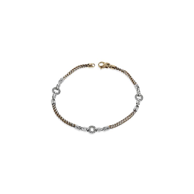 Nash Jewellers: Simon G LB2161 BRACELET