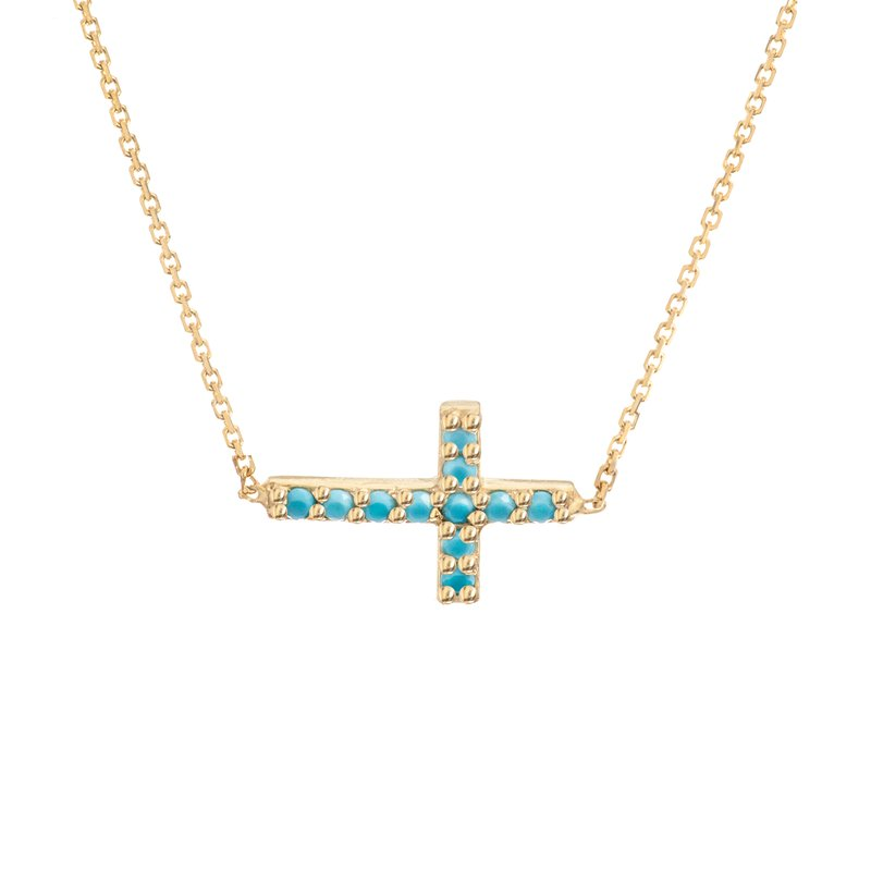 Arizona Diamond Center Collection Necklaces