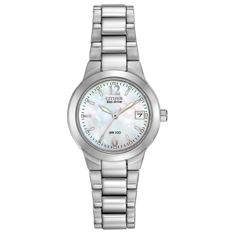 Citizen EW1670-59D
