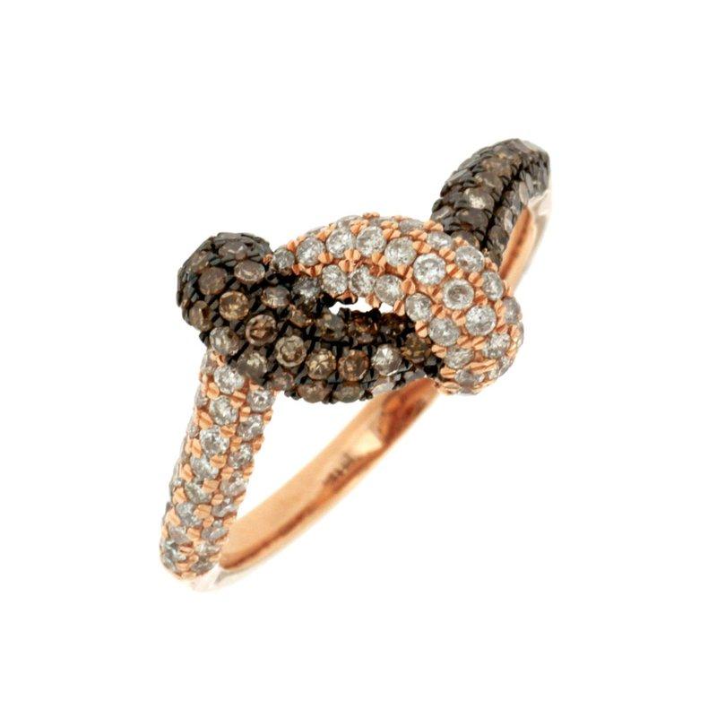 Royal Jewelry Pc6935v Piper Diamond Co