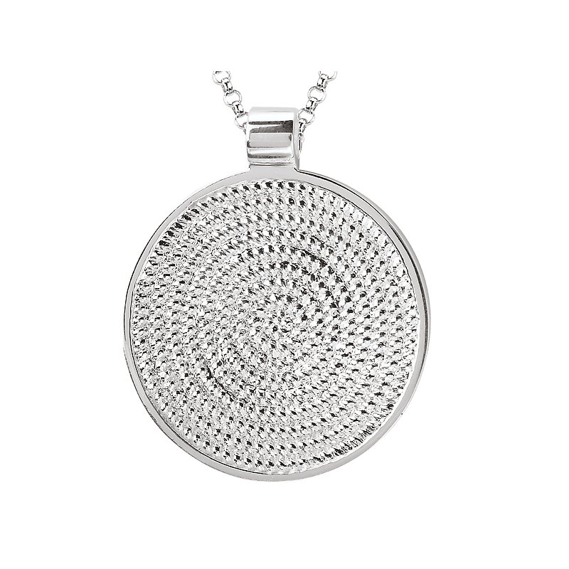 Eleganza Ladies Fashion Pendant