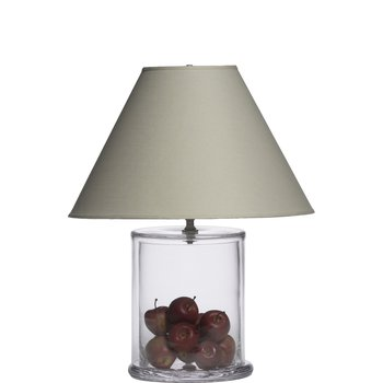 Nantucket Lamp - S   Shade 2994