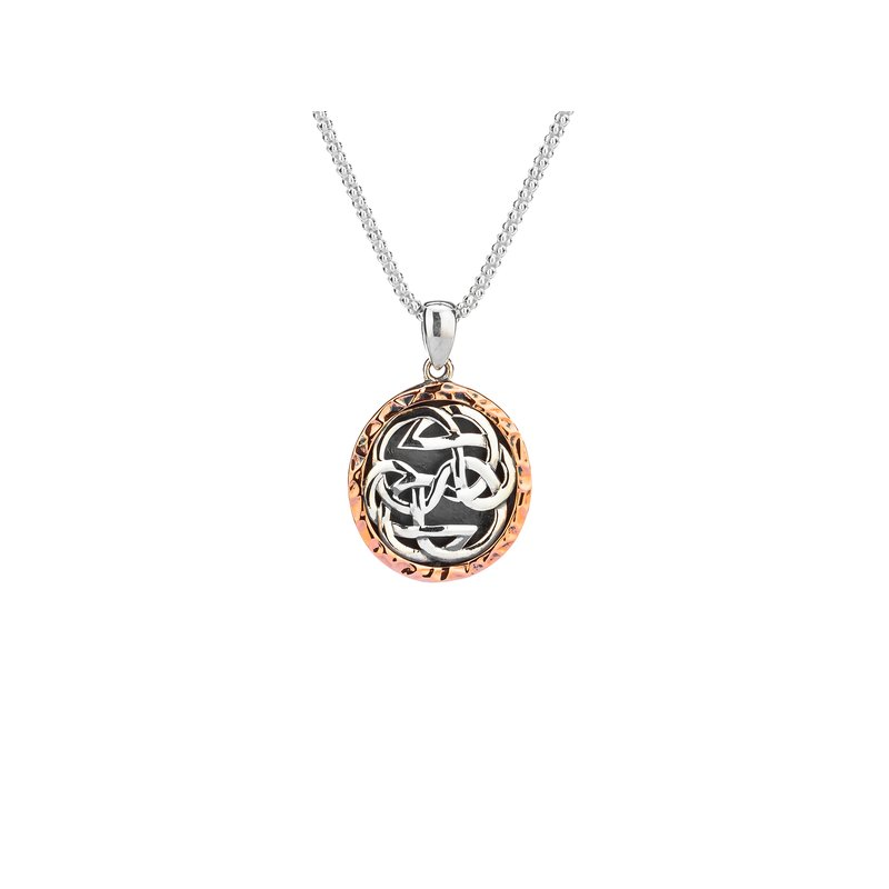 Keith Jack Path of Life Pendant