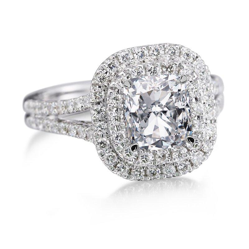 GN Diamond U523