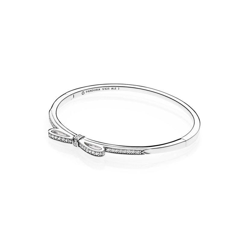 57363535d7a7d Item Detail   Kux Jewelers