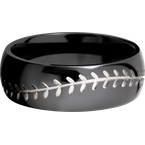 Lashbrook Designs Z8D_BASEBALL+POLISH