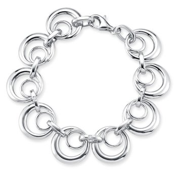 EFFORTLESS ELEGANCE BRACELET