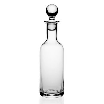 Classic Oil / Vinegar Bottle