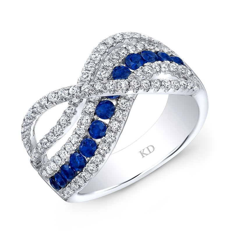 Kattan Diamonds & Jewelry LRF121073