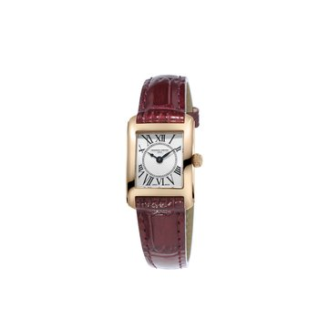 Frederique Constant Classics Carrée Ladies Watch