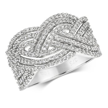 Diamond Fancy Band