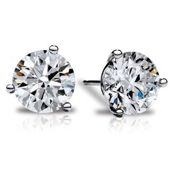 fire-ice-diamond-earrings