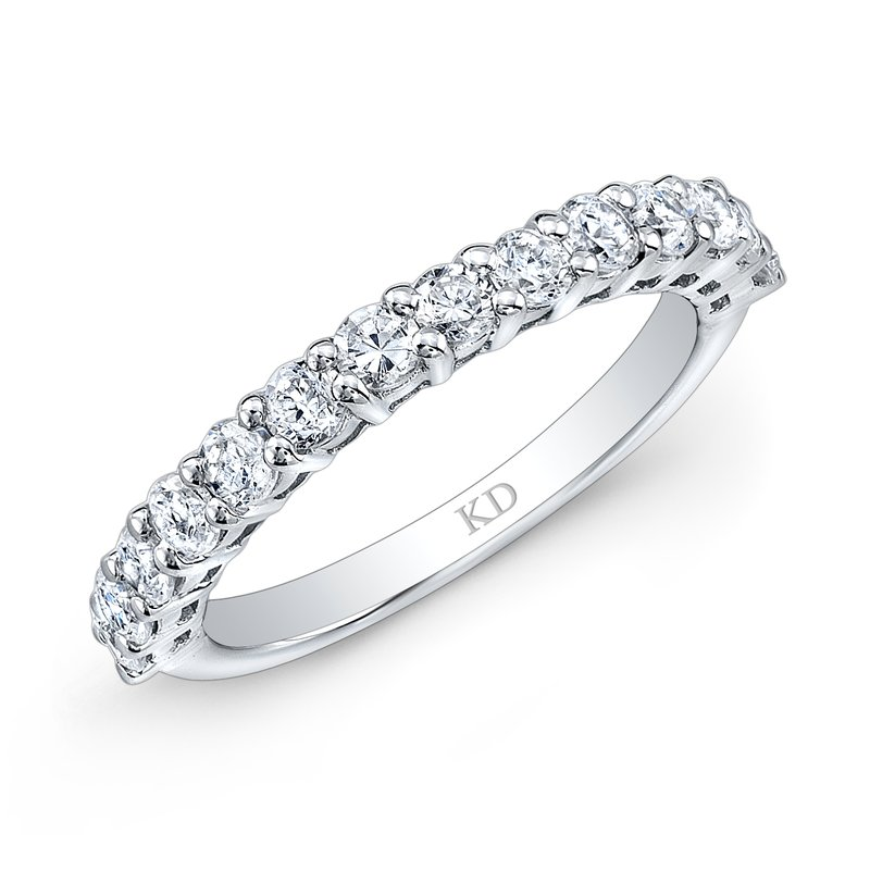 Kattan Diamonds & Jewelry GDR5695B