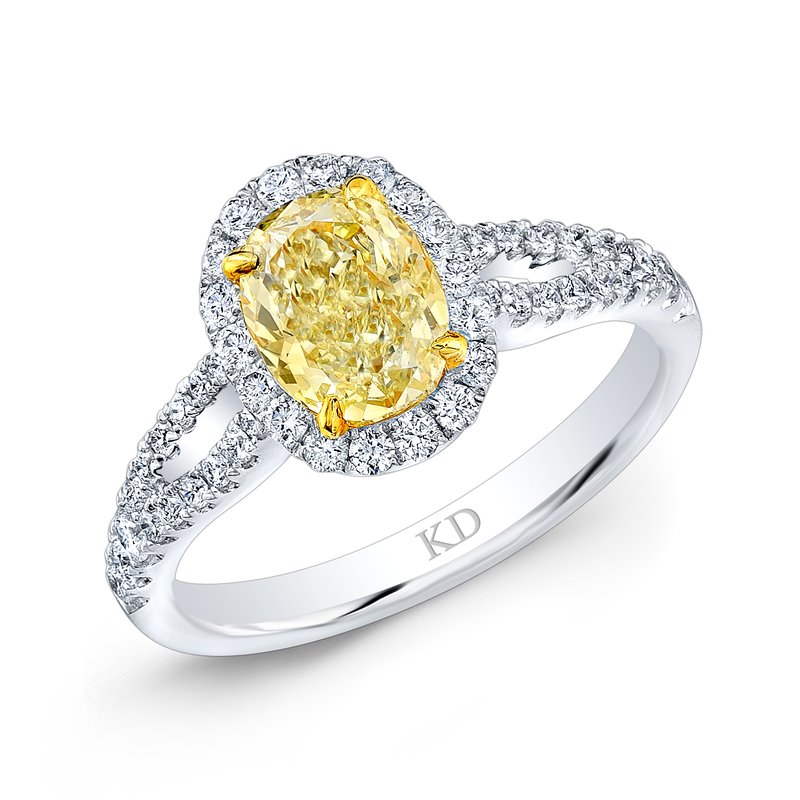 Kattan Diamonds & Jewelry LRD08654Y120
