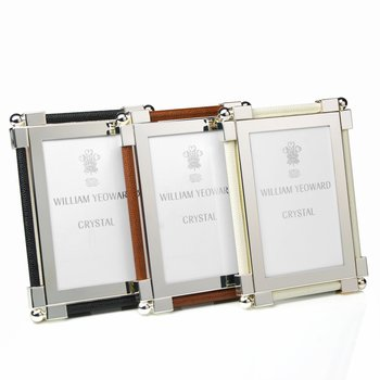 Shagreen Frame Collection