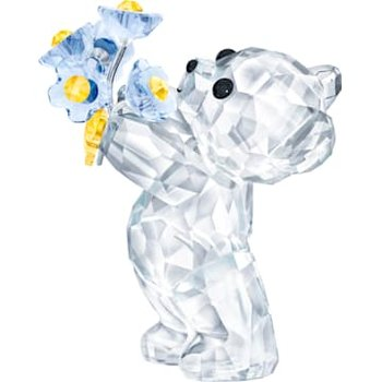 Kris Bear - Forget-me-not