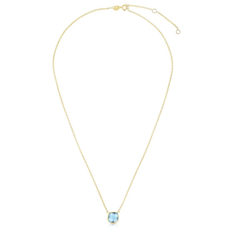 Royal Chain RC6944-17