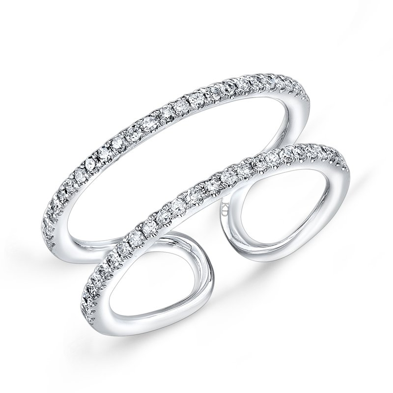 Kattan Diamonds & Jewelry GDR7756-01