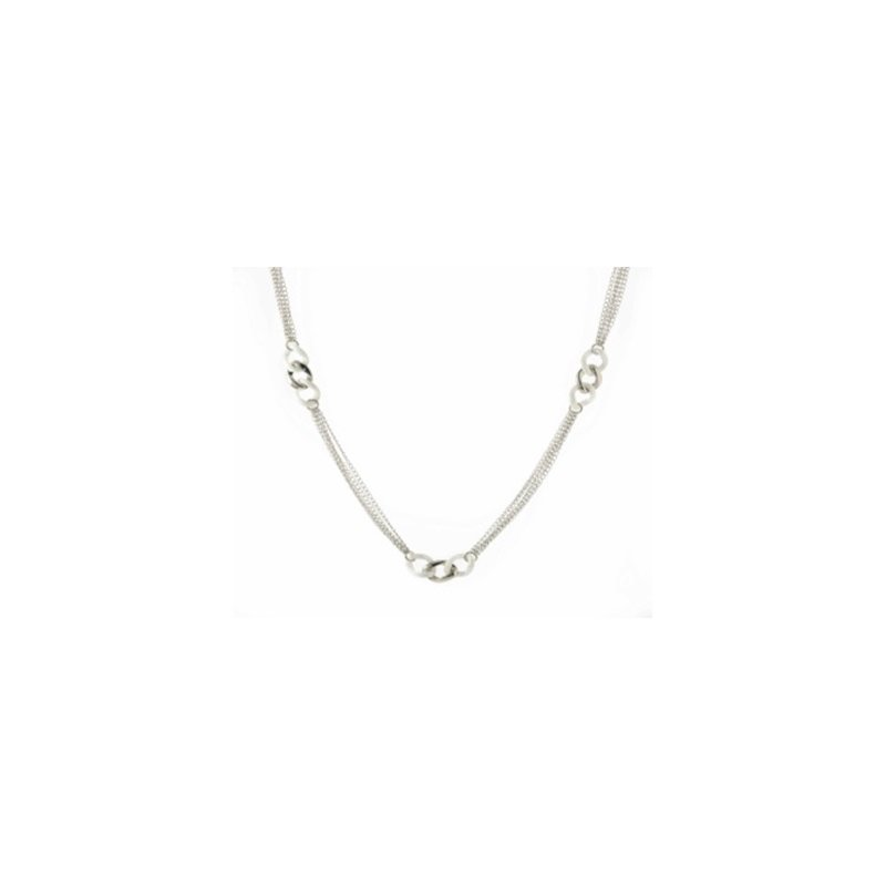STEELX 14N0008 Necklace