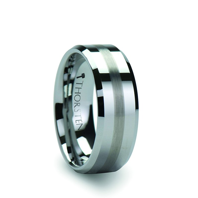 Thorsten Rings W322-FBBS