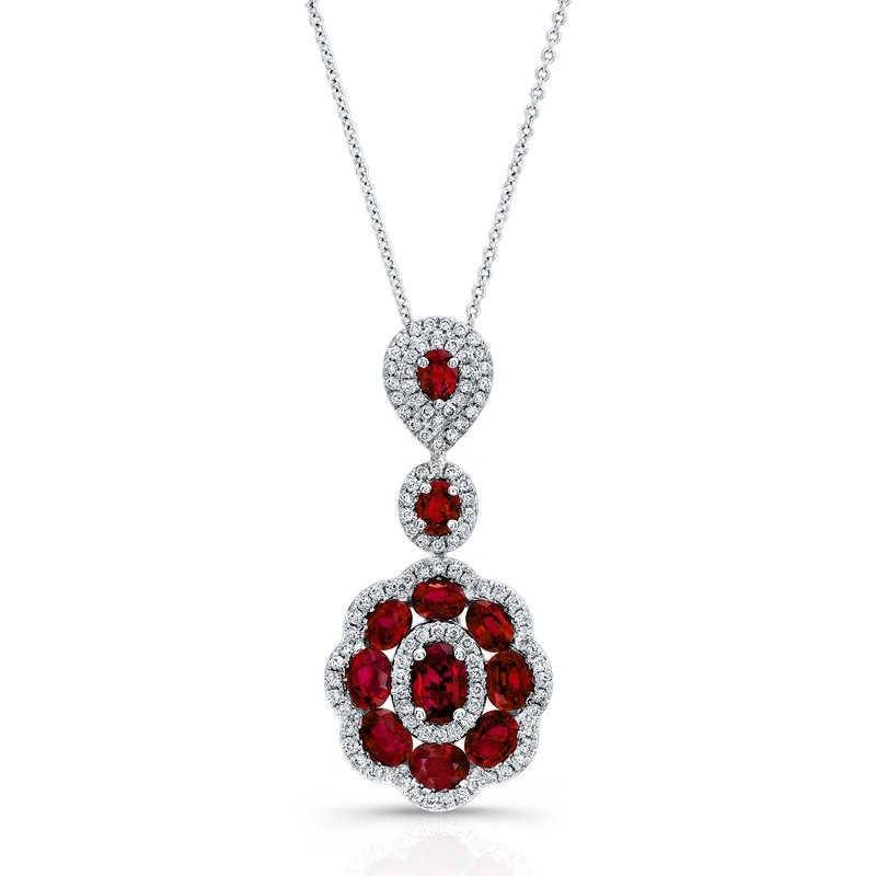 Kattan Diamonds & Jewelry APF05334