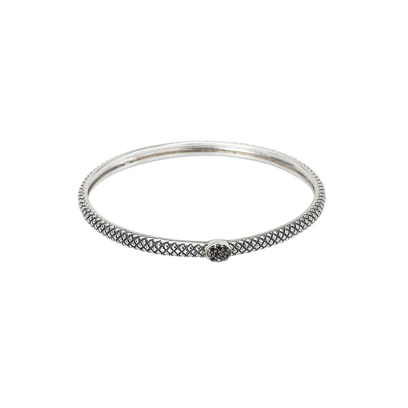 Eleganza Ladies Fashion Diamond Bracelet