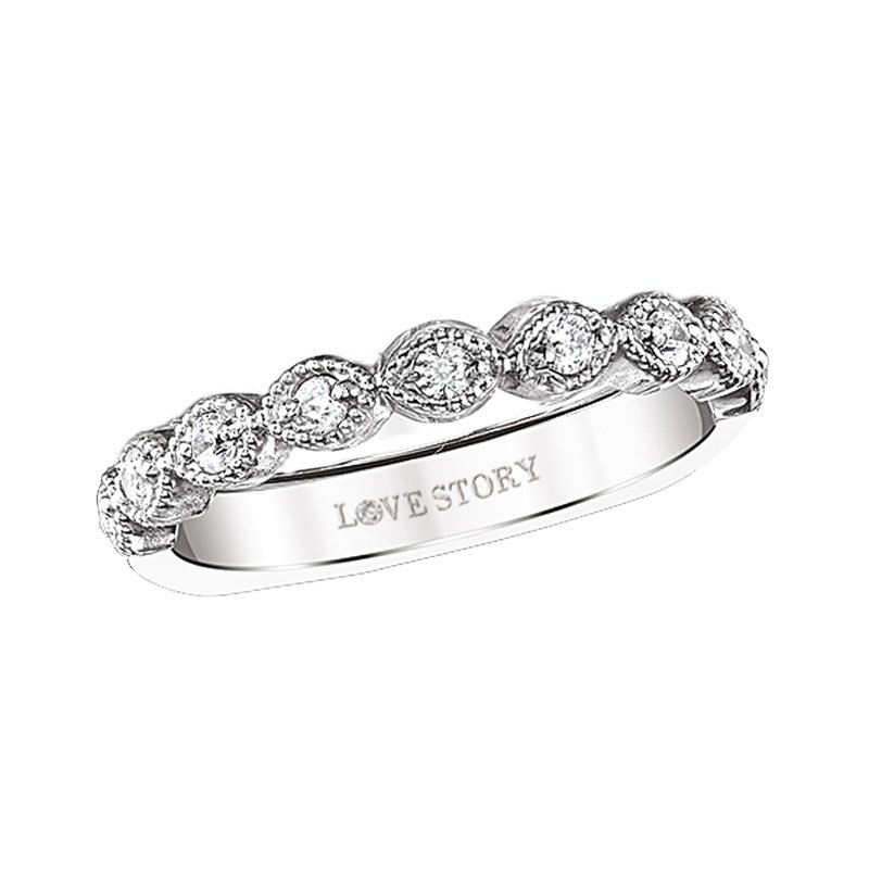 Love Story Diamonds 309-14141