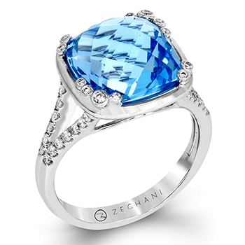 ZR1379 COLOR RING