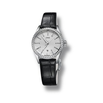 Artelier Date Diamonds