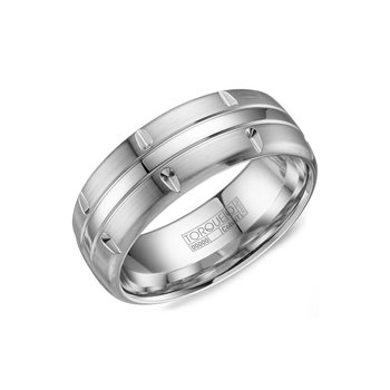 Torque Men's Fashion Ring CB-8003