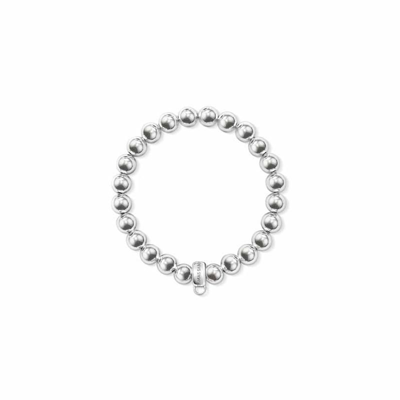 Thomas Sabo X0186-001-12-XL