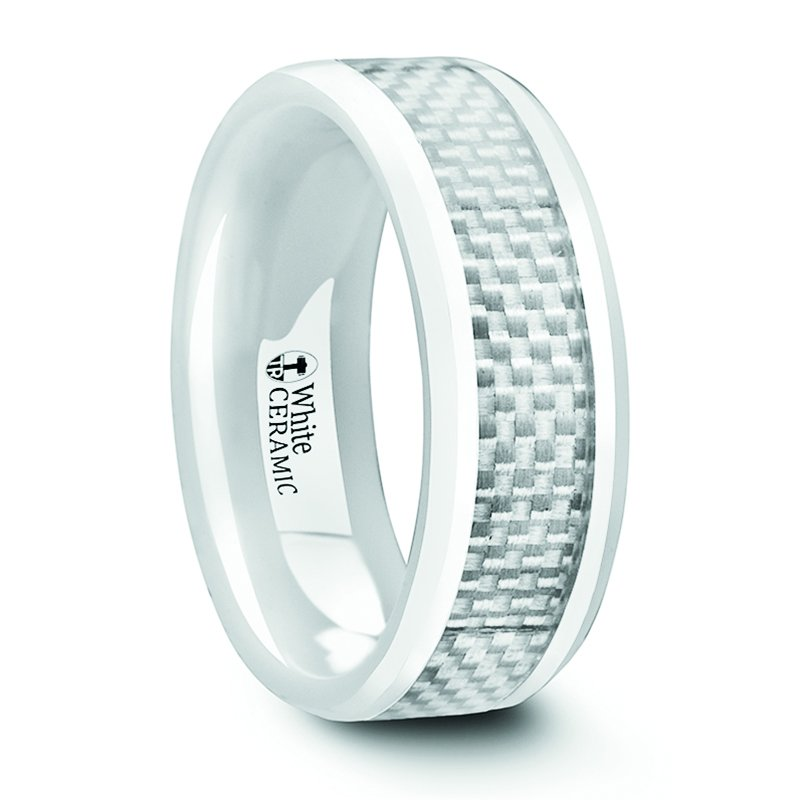 Thorsten Rings C1265-WCCF