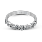 Zeghani ZR868 WEDDING SET