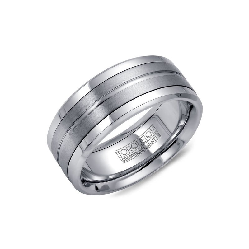 Torque Torque Men's Fashion Ring CW023MW9