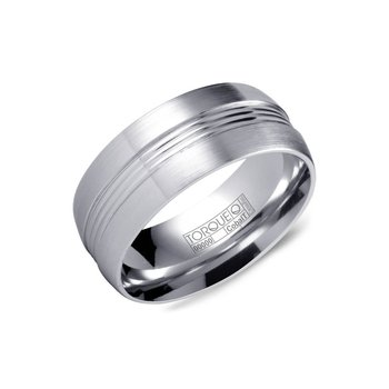 Torque Men's Fashion Ring CB-2130
