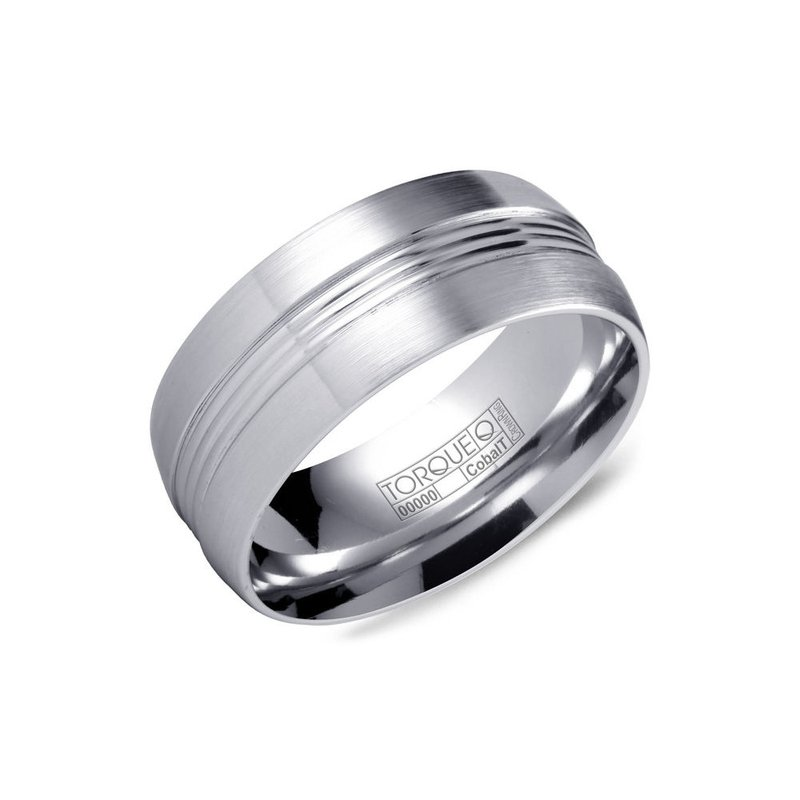 Torque Torque Men's Fashion Ring CB-2130