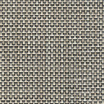 Table Mat - Beige - Grey