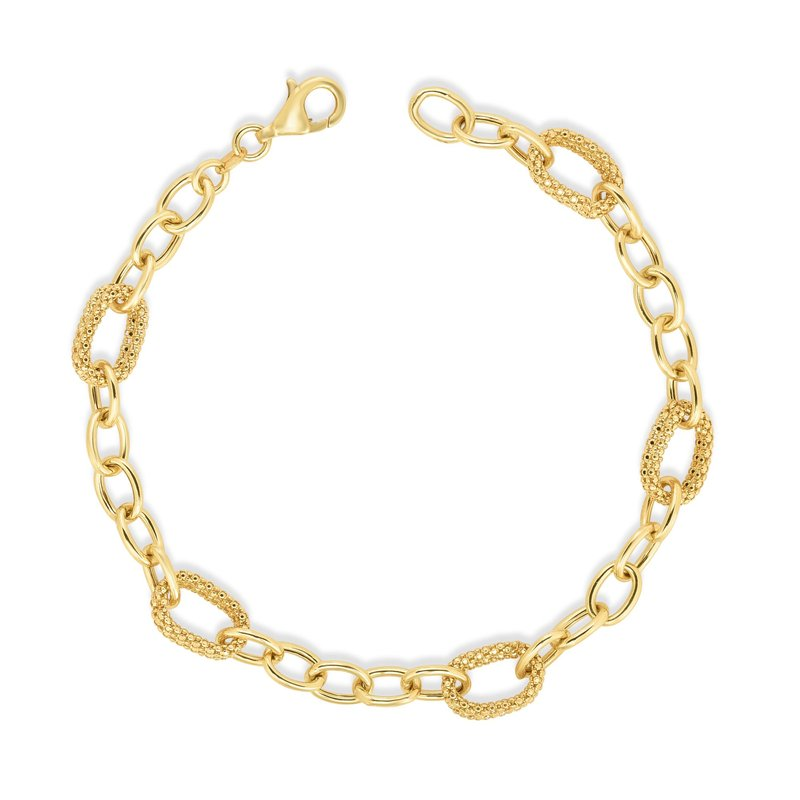 Royal Chain RC1013-0725
