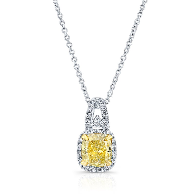 Kattan Diamonds & Jewelry LPD01437Y85