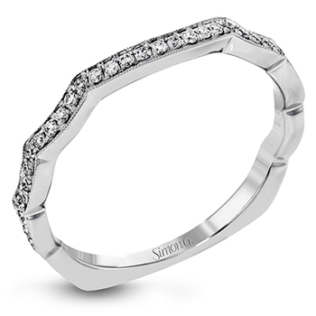 MR2133 ENGAGEMENT RING